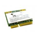 WiFi Wireless Card for HP 580101-001