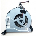 Cheap Hp Pavilion 17-f111ni fan, Replacement for Hp Pavilion 17-f111ni fan