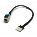 Acer Aspire 5560 DC-IN Power Jack Cable