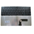 Asus X54C keyboard, Replacement for Asus X54C keyboard