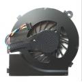 Cheap Hp 2000-2D23TU fan, Replacement for Hp 2000-2D23TU fan