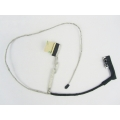 NEW LCD Video Cable For HP ENVY M6 M6-1000 686898-001