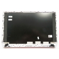 New Black LCD Screen Top Cover for HP 728669-001