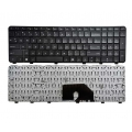 HP Pavilion DV6-6103AX keyboard, Replacement for HP Pavilion DV6-6103AX keyboard
