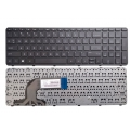 HP Pavilion 15-n203ax keyboard, Replacement for HP Pavilion 15-n203ax keyboard