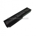 Asus 15g10n373800 Battery, Replacement for Asus 15g10n373800 Battery