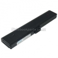 Asus 70-NL51B1000M Battery, Replacement for Asus 70-NL51B1000M Battery