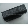 Asus 07G016DH1875 Battery, Replacement for Asus 07G016DH1875 Battery