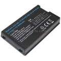 Asus 70-NF51B1000 Battery, Replacement for Asus 70-NF51B1000 Battery