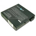 Asus 90-N7V1B1000 Battery, Replacement for Asus 90-N7V1B1000 Battery