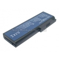 Acer 3UR18650F-3-QC228 Battery, Replacement for Acer 3UR18650F-3-QC228 Battery