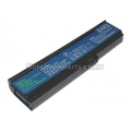 Acer 3UR18650Y-2-QC261 Battery, Replacement for Acer 3UR18650Y-2-QC261 Battery