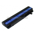 Acer 3UR18650F-2-QC175 Battery, Replacement for Acer 3UR18650F-2-QC175 Battery