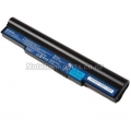 Acer 4ICR19/66-2 Battery, Replacement for Acer 4ICR19/66-2 Battery