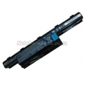 Acer 31CR19/65-2 Battery, Replacement for Acer 31CR19/65-2 Battery