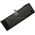 Apple 020-7134-01 Battery, Replacement for Apple 020-7134-01 Battery