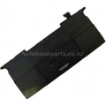 Apple 020-6920-01 Battery, Replacement for Apple 020-6920-01 Battery