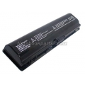 Compaq Presario F500 Battery, Replacement for Compaq Presario F500 Battery