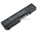 Dell Vostro 2510 Battery, Replacement for Dell Vostro 2510 Battery