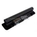 Dell 0F116N Battery, Replacement for Dell 0F116N Battery