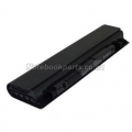 Dell 06HKFR Battery, Replacement for Dell 06HKFR Battery