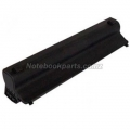 Dell 00R271 Battery, Replacement for Dell 00R271 Battery