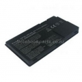 Dell 09VJ64 Battery, Replacement for Dell 09VJ64 Battery