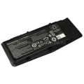 Dell 0C852J Battery, Replacement for Dell 0C852J Battery