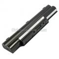 Fujitsu CP293550-01 Battery, Replacement for Fujitsu CP293550-01 Battery
