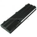 Fujitsu CP274288-XX Battery, Replacement for Fujitsu CP274288-XX Battery