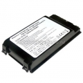 Fujitsu 0644560 Battery, Replacement for Fujitsu 0644560 Battery