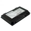 Fujitsu CP335319-01 Battery, Replacement for Fujitsu CP335319-01 Battery