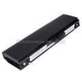 Fujitsu CP345809-01 Battery, Replacement for Fujitsu CP345809-01 Battery