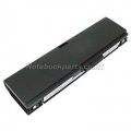 Fujitsu CP345830-01 Battery, Replacement for Fujitsu CP345830-01 Battery