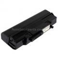 Fujitsu CP345770-01 Battery, Replacement for Fujitsu CP345770-01 Battery