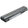 Fujitsu CP455627-01 Battery, Replacement for Fujitsu CP455627-01 Battery