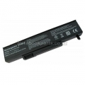 Gateway T6824c Battery, Replacement for Gateway T6824c Battery