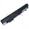 Gateway w322 Battery, Replacement for Gateway w322 Battery