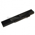 Gateway 4UR18650F-2-QC-MA1 Battery, Replacement for Gateway 4UR18650F-2-QC-MA1 Battery