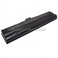 Hp 338794-001 Battery, Replacement for Hp 338794-001 Battery