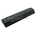 Hp 367759-001 Battery, Replacement for Hp 367759-001 Battery