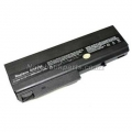 Hp 360483-004 Battery, Replacement for Hp 360483-004 Battery