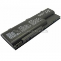 Hp 395789-001 Battery, Replacement for Hp 395789-001 Battery