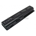 Compaq Presario CQ40 Battery, Replacement for Compaq Presario CQ40 Battery
