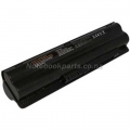 Compaq Presario CQ35-100 Battery, Replacement for Compaq Presario CQ35-100 Battery