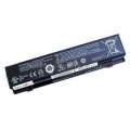 Lg XNOTE P420 Battery, Replacement for Lg XNOTE P420 Battery