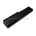 Lg R310 Battery, Replacement for Lg R310 Battery
