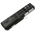 Lg R490 Battery, Replacement for Lg R490 Battery
