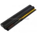 Lenovo 0A36278 Battery, Replacement for Lenovo 0A36278 Battery