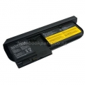Lenovo 0A36285 Battery, Replacement for Lenovo 0A36285 Battery
